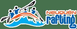 Neuquén Rafting