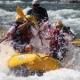 Promoción Rafting de primavera 2017